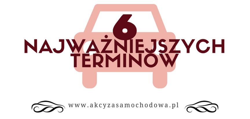 terminy_infografika_top